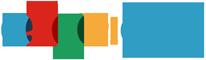 EdgeCTP Logo