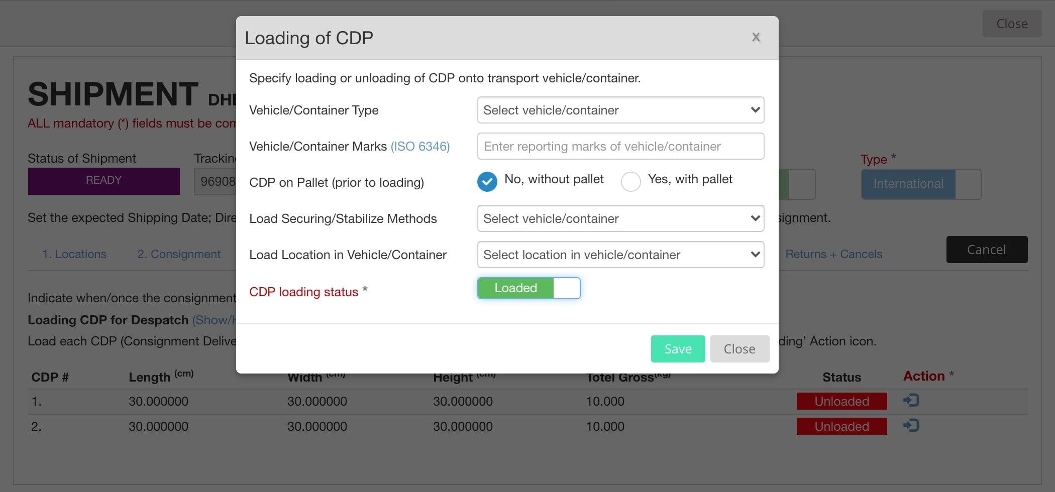shipment-loading-cdp