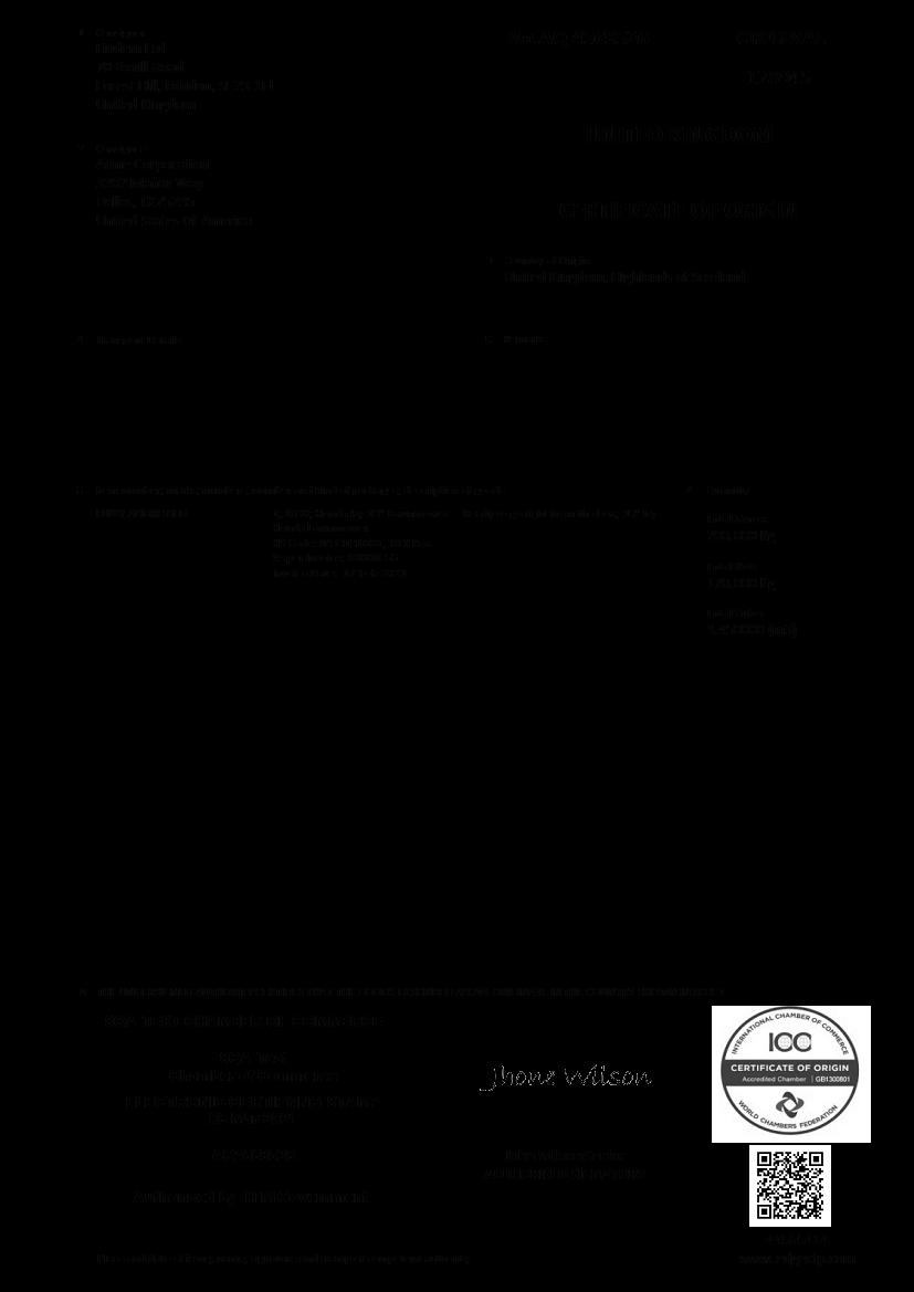 cert-of-origin-printed-pdf