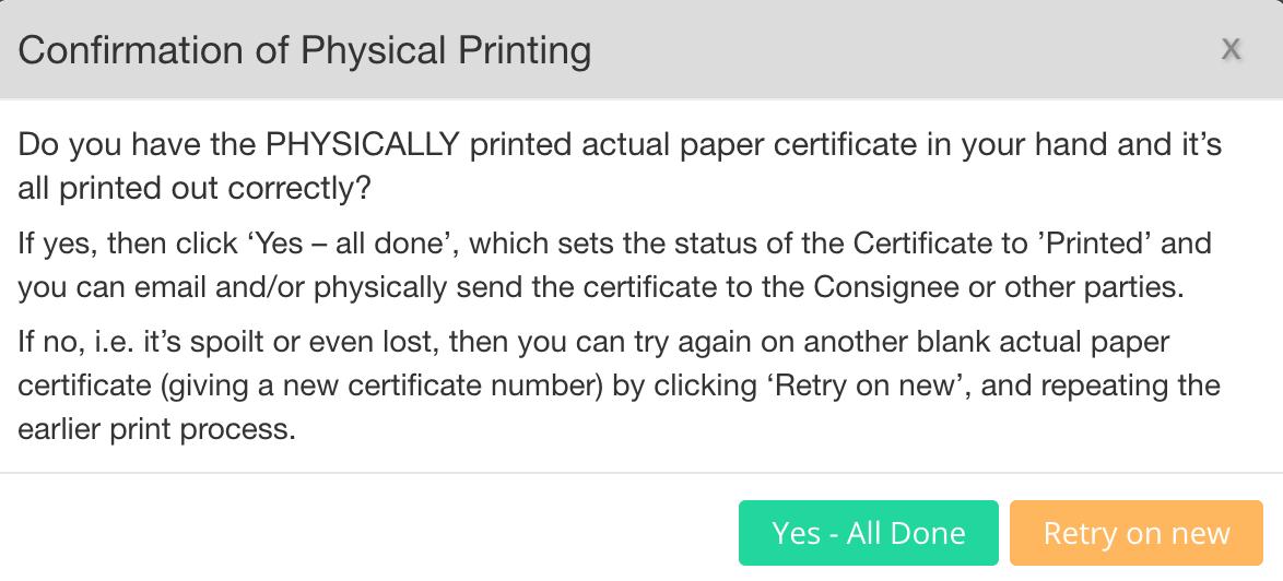 confirm-physical-print