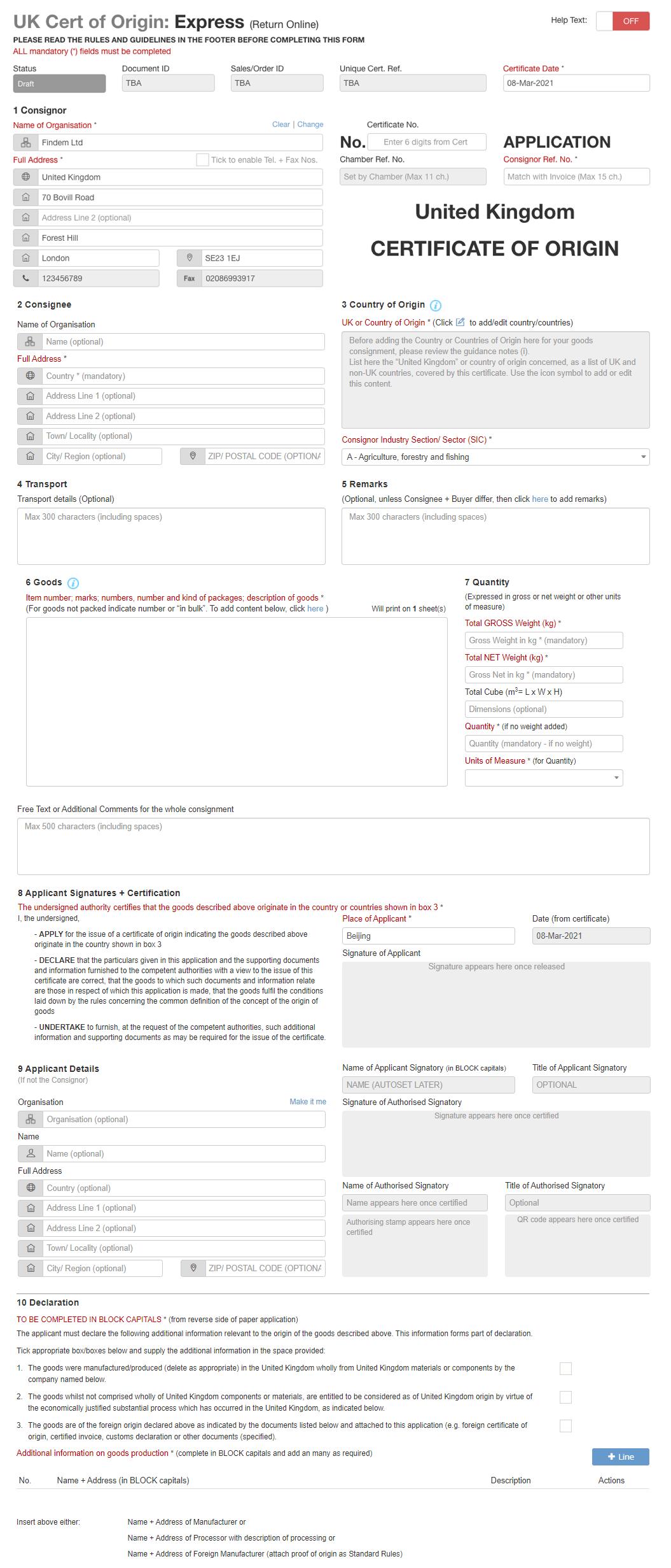 example-certificate-of-origin