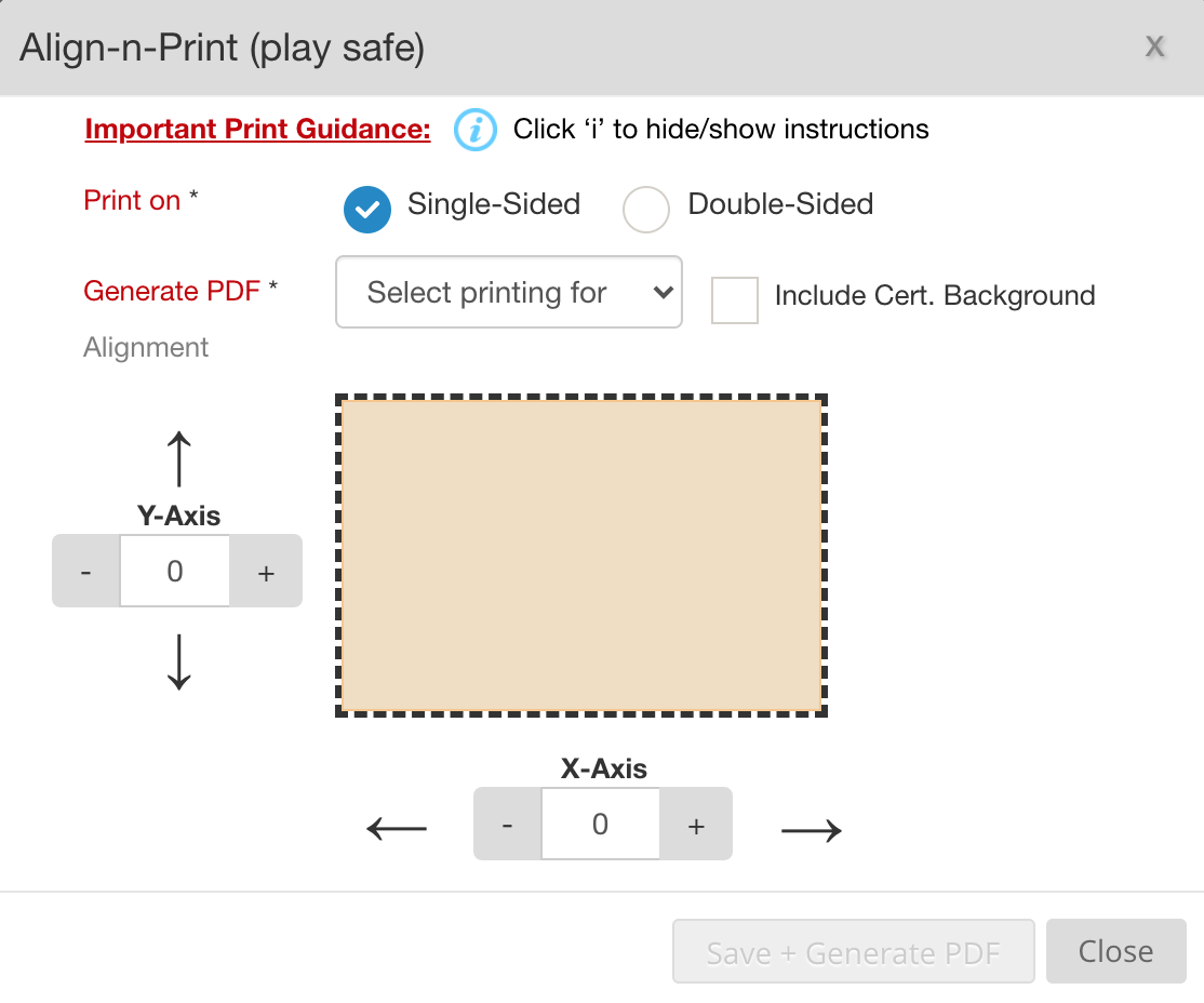 print-setting-popup