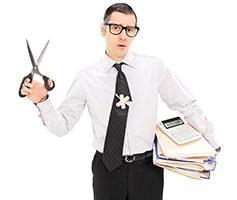 edgectp-accountancy