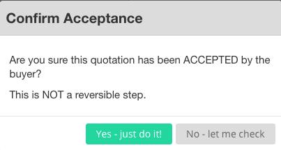 confirm-acceptance-popup