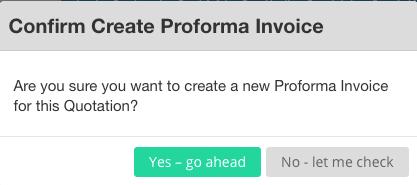 confirm-create-PI
