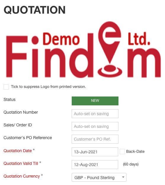 doc-qoutation