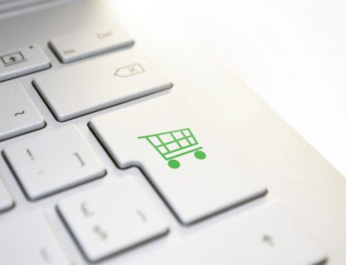 How to receive an Order from Shopify into EdgeCTP for Stock Control, Fulfilments etc.